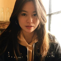 I am a native mandarin speaker with an architecture degree holder offering English to Mandarin lessons, both writing and speaking at all levels for informal and formal usage.
