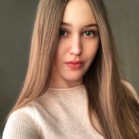 I'm native Russian speaker and I'm linguistic from Moscow, I have graduated university in Moscow and I know how to teach students in pedagogical way.