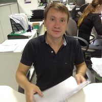 A native Russian speaker living in Glasgow offers any help in studying of Russian language