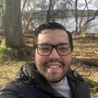 Native spanish speaker offering online lessons (verbal and written) in all uk