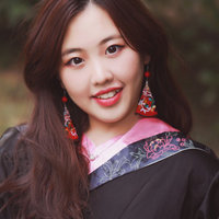 Native speaker now study in University of Glasgow, major in teaching Chinese as a second language