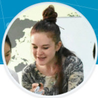 Native speaking ESOL teacher with 8 years of experience in China and Britain, available for online lessons as well as face to face