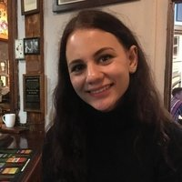 Native young Russian-speaker offering Russian language lessons in Oxford or Online