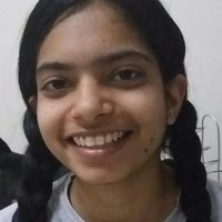 Natural Sciences student offering Maths and Chemistry lessons upto A levels in Cambridge