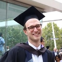 Neuroscience and Psychology graduate student offering lessons up to  and including University level