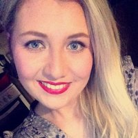 Neuroscience graduate who loves to tutor maths, Science and English in Newcastle area