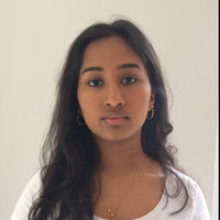 Neuroscience Student who offers Biology lessons in London with tutoring experience of 6 years.