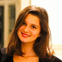 Half Swiss, half Spanish Neuroscience student in King's College London who wishes to tutor sciences, French and Spanish.