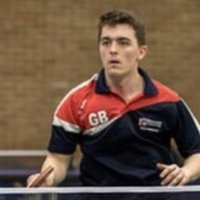 North-East based. Represented England at youth level, current County Champion and England Top 50 player. Level 2 qualified coach.
