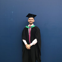 NTU Philosophy, Communications and Society graduate. Trainee teacher. Liverpool fan. And Coventry.
