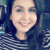 Nursing student from London, fluent English and Welsh, offering piano support (I have 10 years of piano experience) and have also been graded A in Maths GCSE.