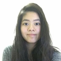 Medical student offering Chinese, Maths, Chemistry, Biology and Geography lessons in London.