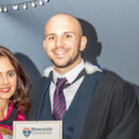 Occupational Psychology MSc student, and Psychology BSc graduate, wishing to tutor Psychology in Newcastle
