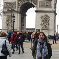 Offering tutoring for French GCSE or to help learn the language in Cambridge
