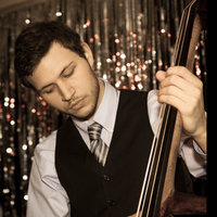 Oliver - Forest Hill - Double bass - Guitar - Electric bass teacher