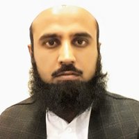 Online Arabic Language and Qur'an Teacher From: Islamabad Pakistan, Phd Islamic Studies