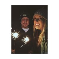 Online Biology Degree Graduate - Ruby Bailey - 4 Years Tutoring Experience !