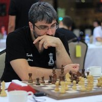 Online chess lessons from FIDE Master (FM) and former u-16&u-18 national player of Turkey