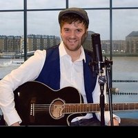 Online Drumming Lessons all over the UK? Kent & South East London my Experienced Professional  tutor- Jamie at The Jamie France Project