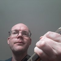 Online or face to face guitar tutoring in Manchester. Rock School Grade 8.