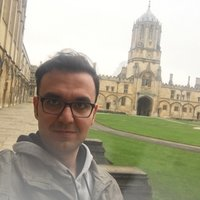 Organic chemistry Dphil student offering Chemistry course for students up to bachelor degree in Oxford