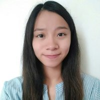 Oversea Chinese student based in the UK, fluent in Mandarin, Cantonese and English