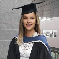 Oxford Brookes University graduate offering psychology lessons for GCSE level and above