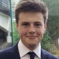 Oxford Computer Science Student Teaches Python in NG9 area Primary School to A-Level