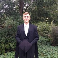 Oxford DPhil student in engineering science tutoring maths to all levels in Oxford area and online