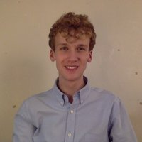 Oxford Engineering student; I teach Maths, Further Maths and Physics A level (Oxford)