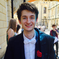 Oxford English graduate glad to help with GCSE, A-Level and university admissions