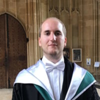 Oxford English Masters Graduate offering expert, personalised English tuition to university level