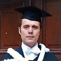 Oxford French graduate offers language and vocabulary tuition online or in Cardiff