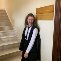 Oxford law student offering English, history and classics help for students aged 13-18