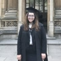Oxford Masters graduate with 5 years experience offering History tutoring from KS3, GCSE, A-Level, Degree levels