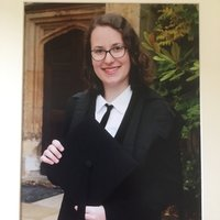 Oxford MBiochem graduate offering online lessons in Biology, Chemistry and Oxbridge Mentoring