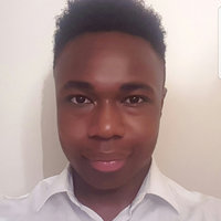 Oxford Philosophy, Politics and Economics student offering maths, economics and physics tutoring in London