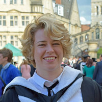 Oxford PPE graduate offering Philosophy and Politics lessons in Chesterfield and online