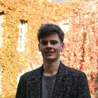 Oxford student offering English and History tutoring up to Sixth Form standard in London
