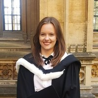 Oxford uni grad with 6+ years experience teaching English as a foreign language!