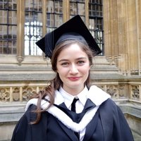 Oxford University Art History Graduate offering English and essay writing skills lessons in Glasgow and online