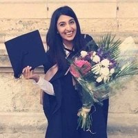 Oxford University Engineering Graduate offering Maths and Physics tuition in London !
