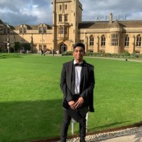 Oxford University Engineering student offering maths lesson in London up to university level