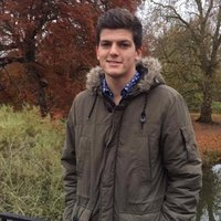 Oxford University Geography student with A* in Maths A-level offering Maths tutoring up to GCSE