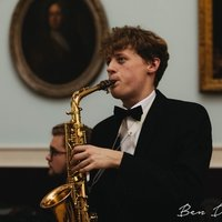 Oxford University music student offering lessons in academic music, saxophone, piano and composition up to A level