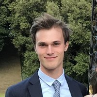 Oxford University student offering maths and sciences tutoring up to A Level