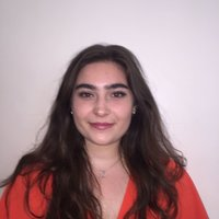 Oxford University student studying Psychology and with past experience tutoring, offering psychology and related lessons.