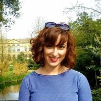 Parlez français ! French native with masters and teaching diploma offering French lessons online and in Oxford.