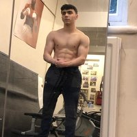 Part time university student that has a passion for personal training. Being at the gym 6 days a week, I have the experience first hand. Get in contact!