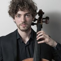 Passionate and experienced cello teacher offers individuals lessons in London and online
